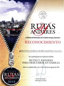 Reconocimiento_Rutas_y Andares_2018