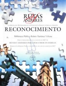 Reconocimiento_Rutas_y_Andares_2017