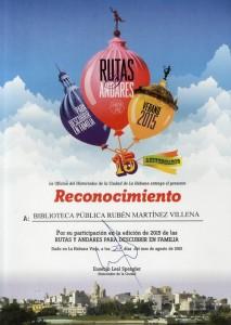 Rutas_y_Andares-2015