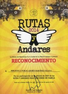 Rutas_y_Andares_2014