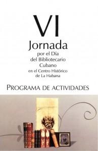 VI_Jornada_Dia_Bibliotecario