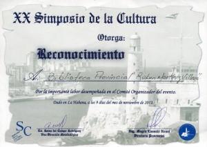 XX_Simposio_de_la_Cultura