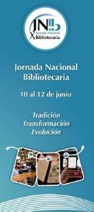 X_Jornada_Bibliotecaria