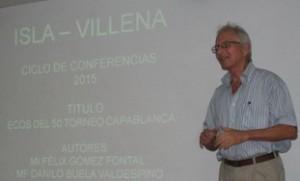 Conferencia_Ajedrez-Julio