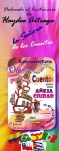Cuentos _para_una_aneja_ciudad