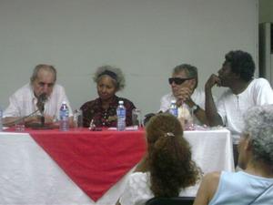 Panel_Homenaje_Tomasito