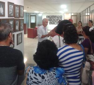 Encuentro_de_libreros-13_agosto_2015