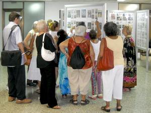 Inauguracion_de_Expo_Virgen_Caridad