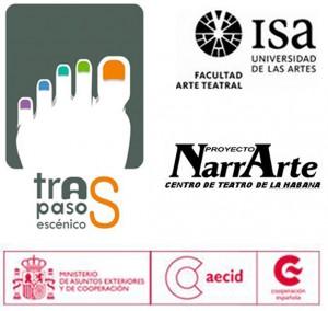 Logos_Taller_teatro