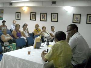 Virgen-Presentacion_de_libros