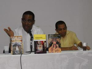 Virgen-Presentacion_libros