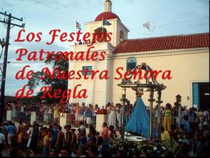Los_festejos_patronales