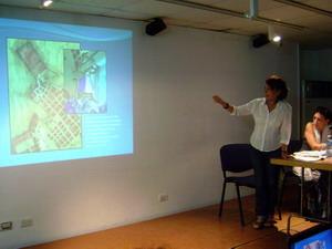 Presentacion_sobre_Regla