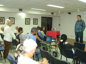 Presentacion_Coro_de_silencio