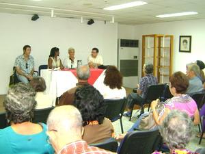 Presentacion_Plazas_Habana_Vieja
