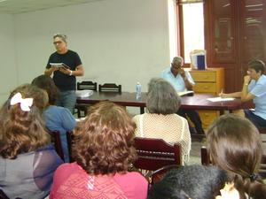 Presentacion_libro_Hi_Cuba