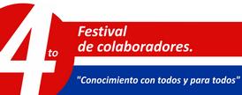 Logo_4to_festival_de_colaboradores_de_ecured