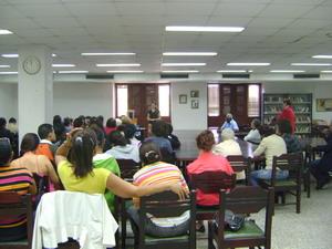 Conferencia_ASCUBI-Enero_2016