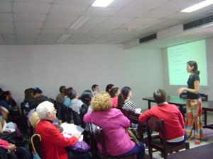 Conferencia_ASCUBI