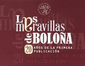 Las_maravillas_de_Bolona