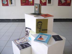 galeria-feria1