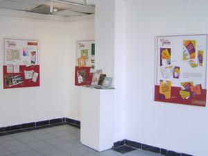 galeria-feria5