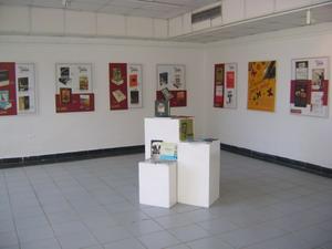 galeria-feria6
