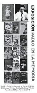 Exposicion_Pablo_en_la_memoria