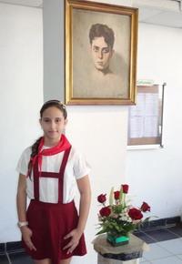 Homenaje_a_Villena