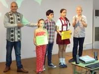 Premiados_Mi_biblioteca_cumple_anos