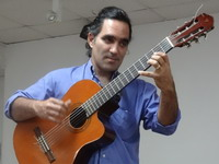 Trovador_Silvio_Alejandro