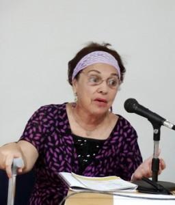 Alba_Margarita_Cortina_Aguirre