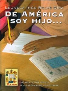 De_America_soy_hijo