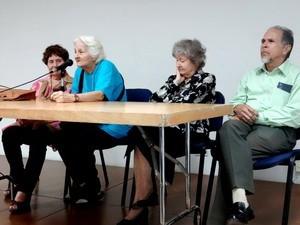 Panel_homenaje_Ana_Nunez