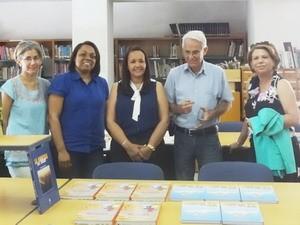 Donacion_R.Dominicana