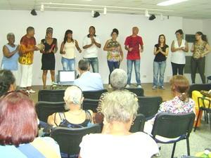 Grupo_Espacio_Abierto