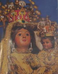Virgen_de_la_Caridad