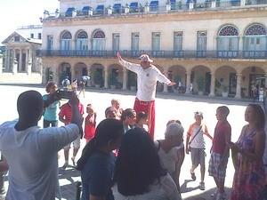Encuentro_Internacional_Cuentos_para_una_aneja_ciudad