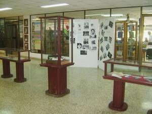 Exposicion_Cultura_expresion_de_cubania