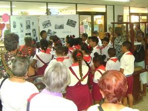 Inauguracion_expo_Cultura