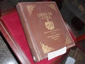 Libro_de_Cuba
