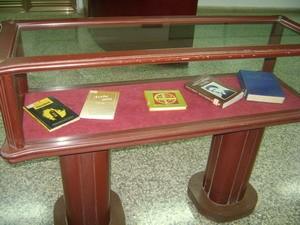 Expo_libros_Villena