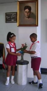 Flores_Villena