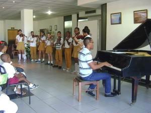 Alumnos_escuela_musica