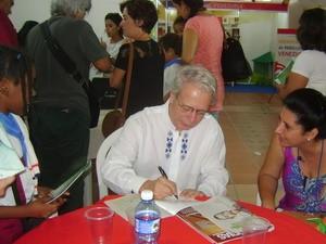 Feria_del_Libro_2017