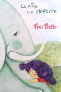 La_nina_y_el_elefante-Frei_Betto