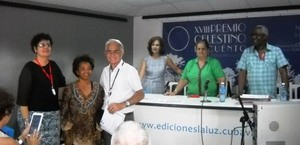 Premiados_Filial_La_Habana
