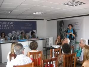 Vilma_Diaz_Labrada_durante_su_presentacion