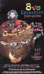 Cuentos_para_una_aneja_ciudad1