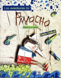Las_Aventuras_de_Pinocho